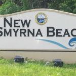 NEW SMYRNA BEACH 2021